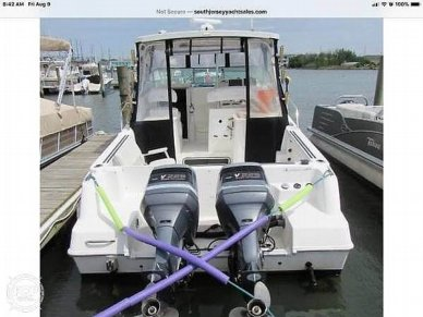 2000 Wellcraft 290 Coastal - #3