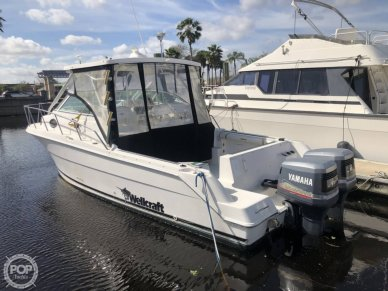 Wellcraft 290 Coastal, 290, for sale - $43,400