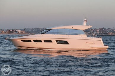 Jeanneau Prestige 500S, 500, for sale - $449,999