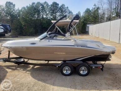 Stingray 215LR, 215, for sale - $38,000