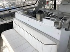 1996 Carver 430 Cockpit Motoryacht - #3