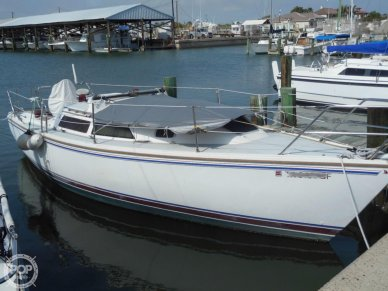 Catalina 28, 28, for sale - $14,500