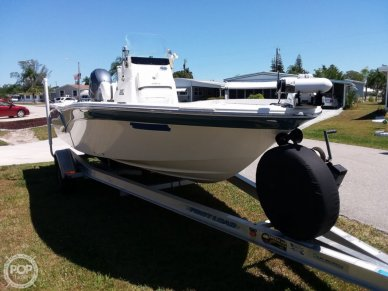 Sea Fox 200 XT PRO, 200, for sale - $30,200