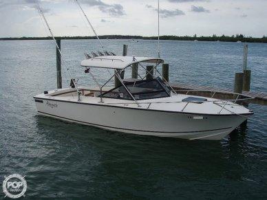 Albemarle 247, 247, for sale - $19,900