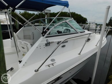 Wellcraft Tournament Edition, 24', for sale - $19,750
