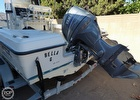2002 Sea Fox 217 Center Console - #3