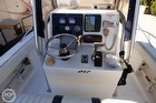 2002 Sea Fox 217 Center Console - #9