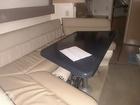 2000 Carver 350 Mariner Salon - #6