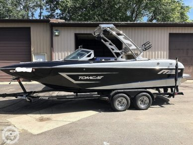 MB Sports F22 Tomcat, 22, for sale - $77,800