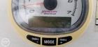 2004 Pro-Line 30 Walkaround - #6