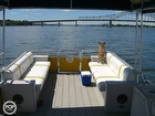 1986 Sun Tracker 28 Party Barge - #6