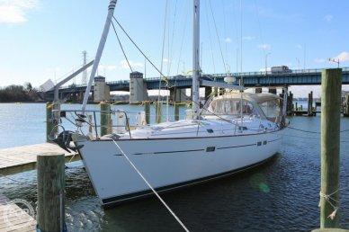 Beneteau 411 Oceanis Double Cabin, 411, for sale - $104,900