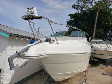 Glastron GS 279, 279, for sale - $22,250