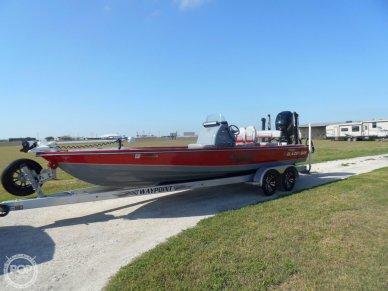 Blazer Bay 2420 GTS, 2420, for sale - $58,000