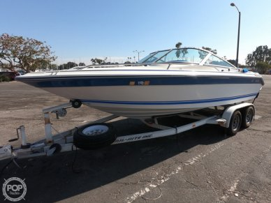 Sea Ray 190 Bow Rider, 190, for sale - $10,000