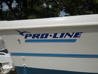 1995 Pro-Line 231 Walkaround - #12