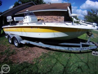 Bay Stealth 2180, 2180, for sale - $20,250