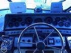 1985 Cruisers 296 Avanti Vee - #3