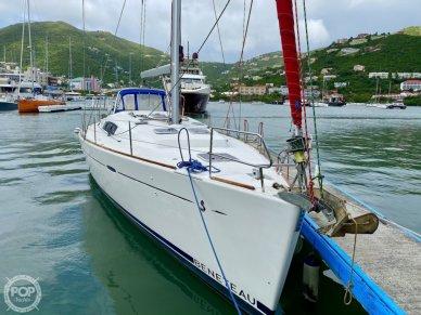 2011 Beneteau Oceanis 50 - #3
