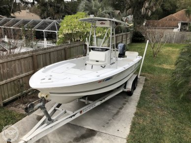 Wellcraft 215, 215, for sale