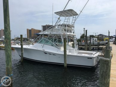 Luhrs 36, 36, for sale - $91,000