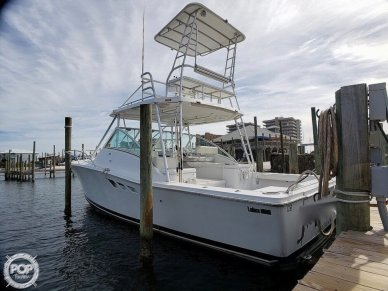 Luhrs 360 Express, 360, for sale - $65,900
