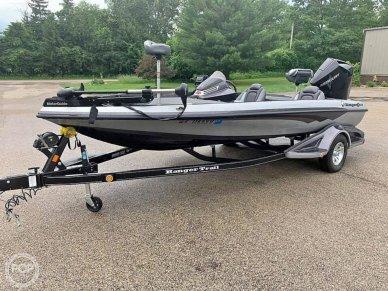 Ranger Boats Z518c, Z518c, for sale - $42,300