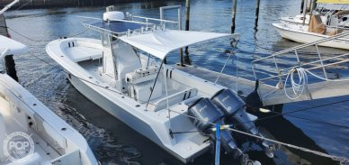 Contender 31 Open, 31, for sale - $129,900