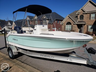 Robalo 160 CC, 160, for sale