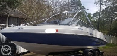 Yamaha SX-230 Ho, 230, for sale