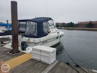 Cruisers 3370 Esprit, 3370, for sale - $23,750
