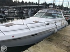 1997 Sea Ray 330 Sundancer - #3