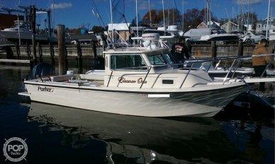 Parker Marine 2320, 2320, for sale - $63,400
