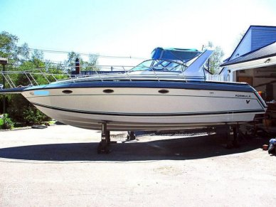 Formula 34 PC, 34, for sale - $34,900