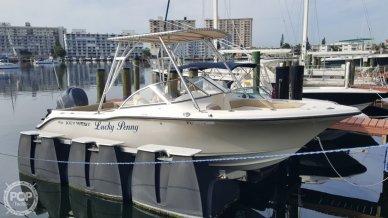 Key West 239 DFS, 239, for sale