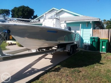 Sea Hunt BxBR20, 20, for sale - $44,499