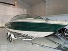 2000 Sea Ray 190 BR - #3