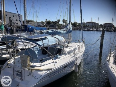 Catalina 320, 320, for sale - $59,400