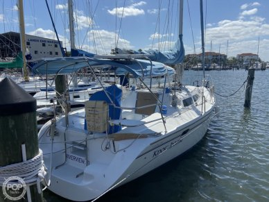 Catalina 320, 320, for sale - $56,000