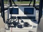 Helm Console / GPS / Fishfinder / Plotter