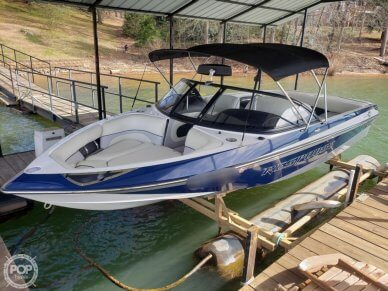 Malibu Response TXI, 20', for sale