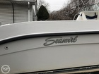 2000 Seaswirl Striper 2300 WA - #6