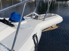 1992 Sea Ray 330 Express Cruiser - #3