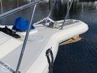 1992 Sea Ray 330 Express Cruiser - #3