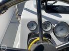 Helm Console Gauges