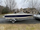 2008 Bayliner Discovery 195 - #3