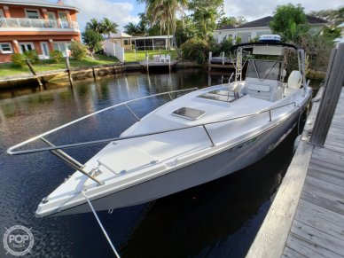 Stratos 3300, 3300, for sale - $72,400