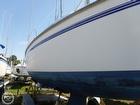 2002 Catalina 250k - #6