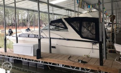 Bayliner 3255 Avanti Express, 3255, for sale