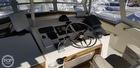 Helm Console, Steering Wheel, Throttle/shift